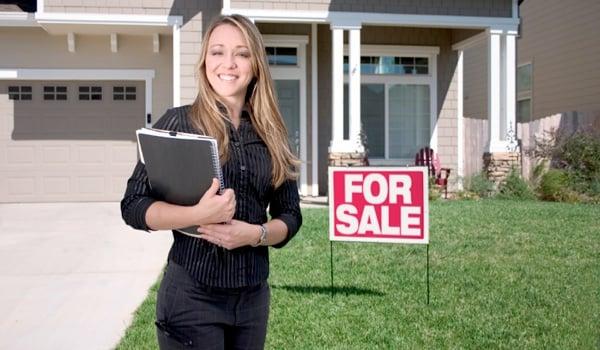 Good-Real-Estate-Agent