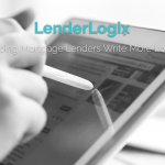 LenderLogix helps mortgage lenders write more loans