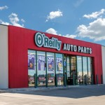 Net Lease Auto Parts Properties Outperform Market