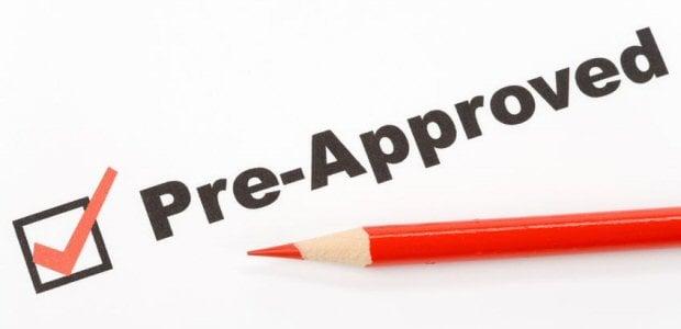 Pre-Qualified-vs.-Pre-Approved