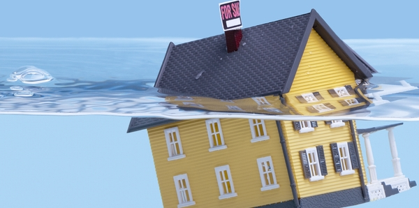 Underwater_Home-1a8080