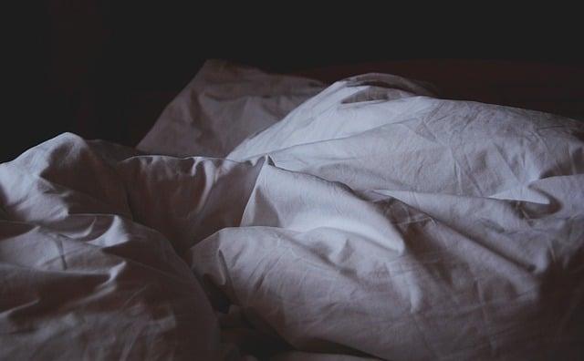 bed-linen-1149842_640