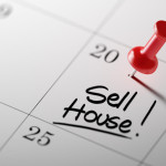 89 percent of agents say now is a good time to sell
