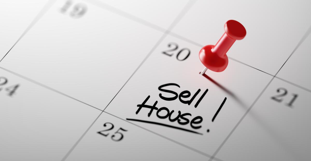 blog-sell-house-calendar
