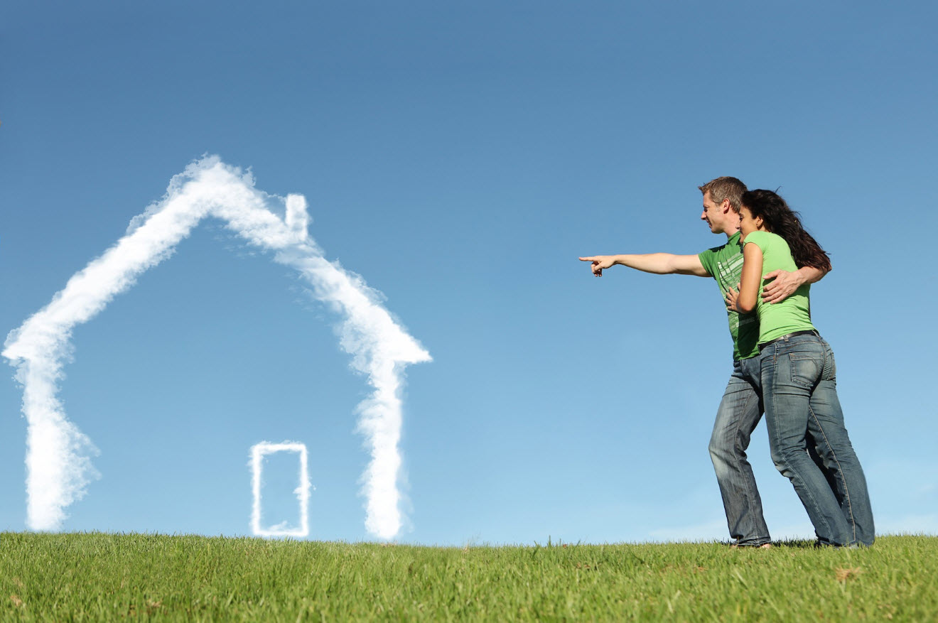 buying-a-home-