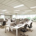 6 Things To Look For In A Law Firm Office Space