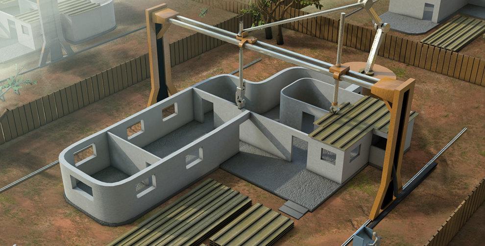 concrete_3D_printer_sdm_3