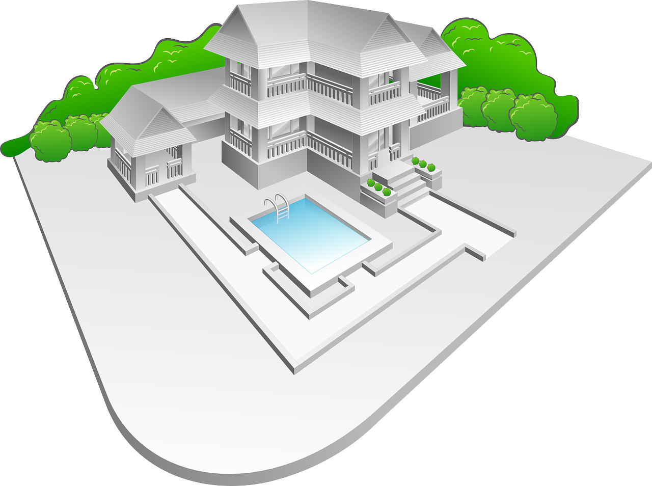 smart home152518_1280