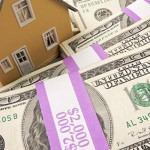 Home of Your Own: How to Save For a Down Payment