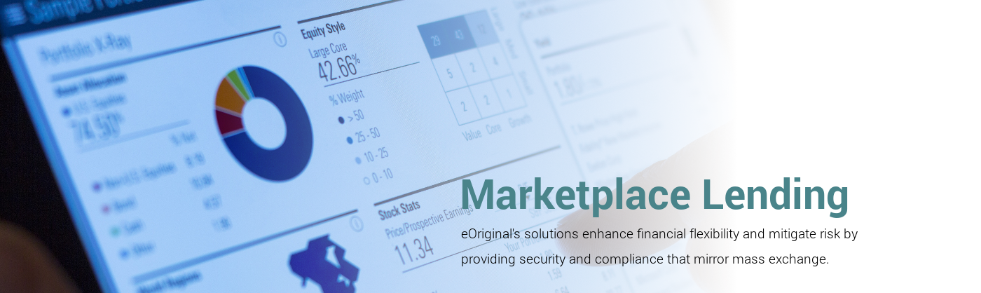 marketplace-lending-banner
