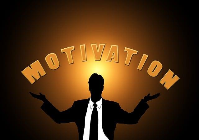 motivation-361783_640