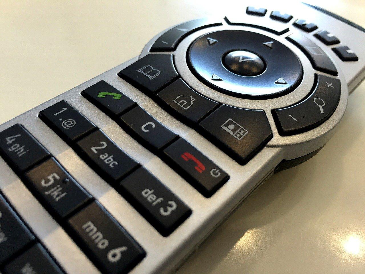 remote-1061531_1280