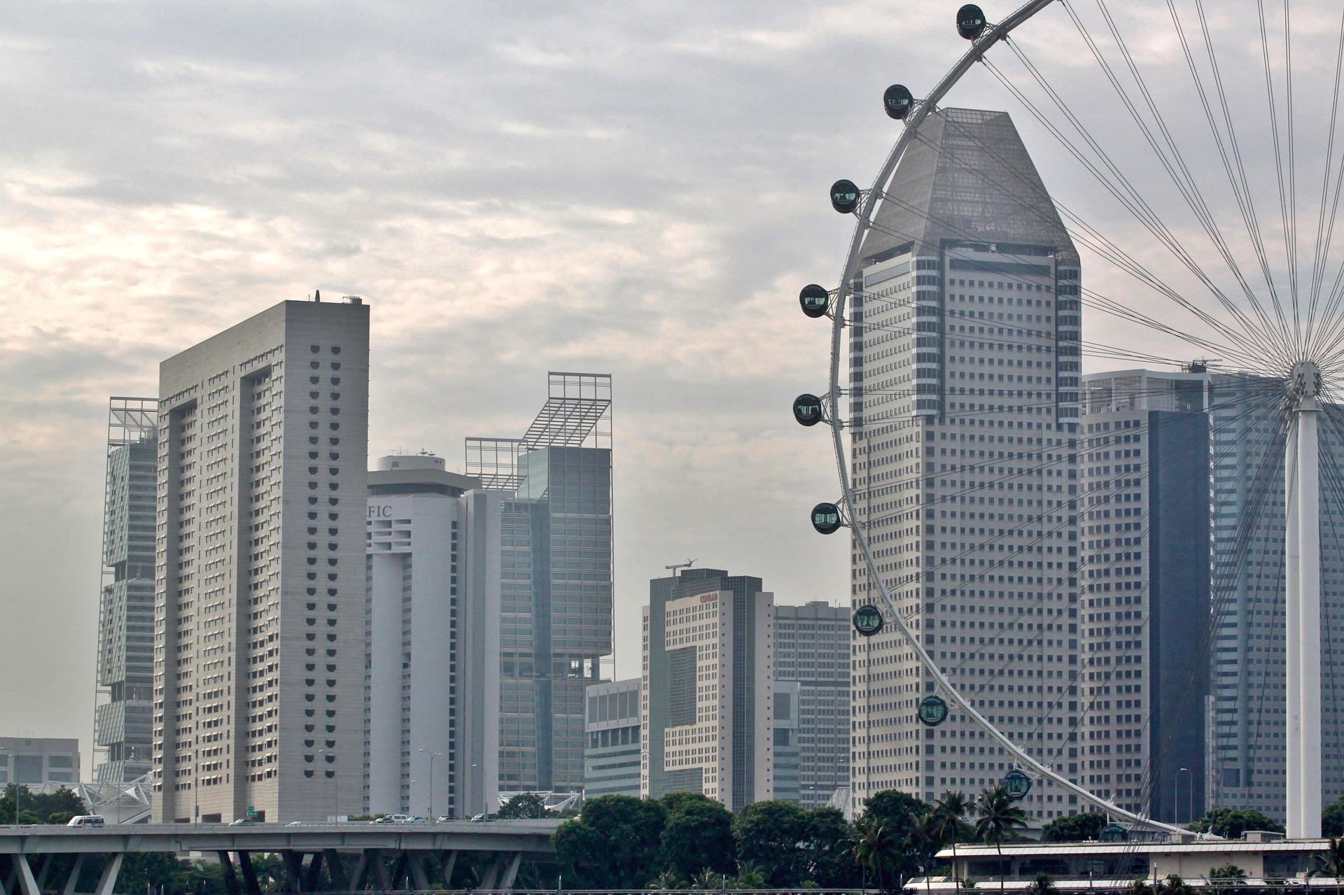 singapore-989047_1920