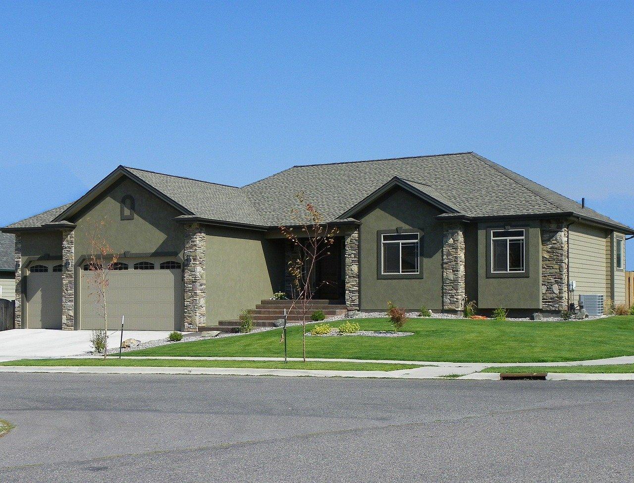 single-family-house-475877_1280