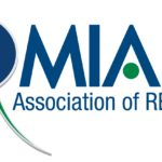 MIAMI Association of Realtors honored with International Business Leadership award