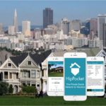 HipPocket aims to solve the off-MLS marketing conundrum once and for all