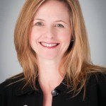 Lisa Pantalone Rollins of Rollins Group LLC, Page Taft Christie's International Realty, Honored With the Five Star Real Estate Agent Award for 2016