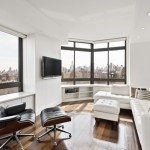 Klara Madlin Real Estate touts luxurious New York condo