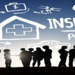 New Homeowner Insurance With Benefits