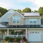 3 Powerful Reasons to Consider Investing in Solar Energy for your New Home