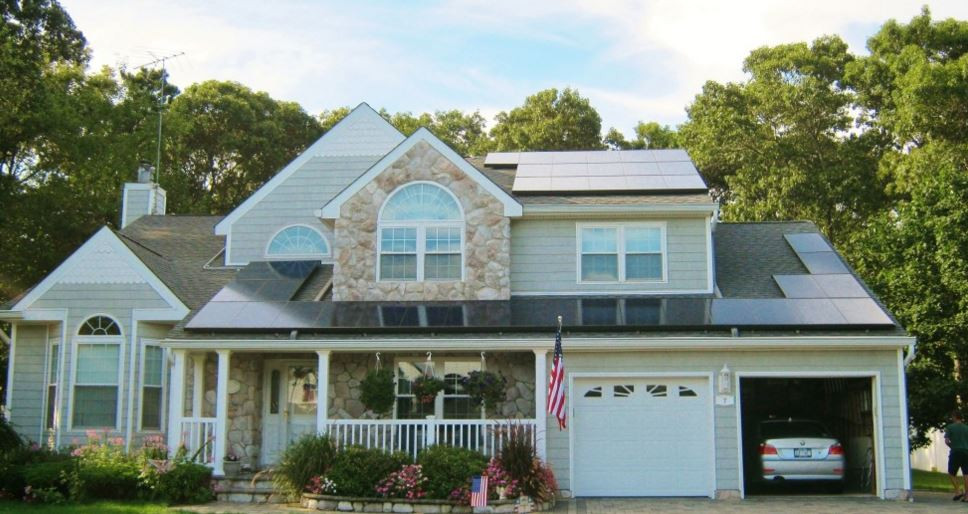 3+Powerful+Reasons+to+Consider+Investing+in+Solar+Energy+for+your+New+Home