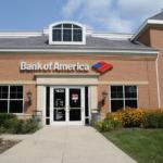 Net Lease Bank Properties Underperform Market