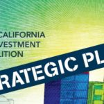 California Reinvestment Coalition Negotiates $8 Billion  Reinvestment Plan