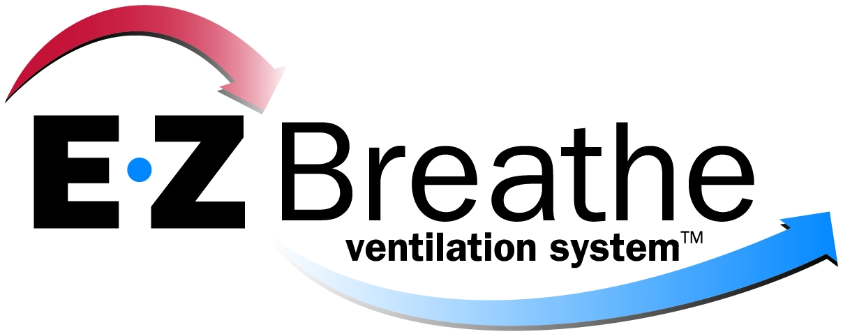 EZ-Breathe-Logo-jpg