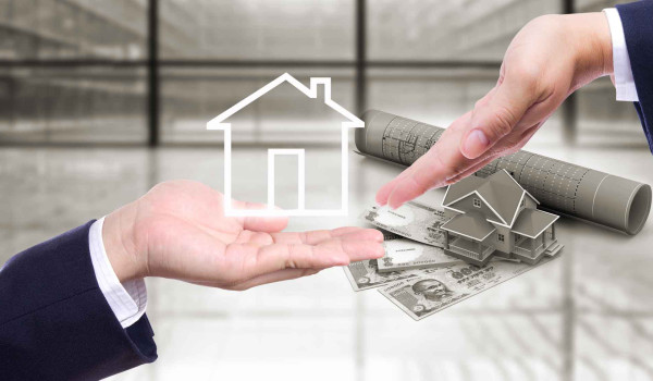 First-Time Home Buyers: What You Need to Know about Your Home Loan