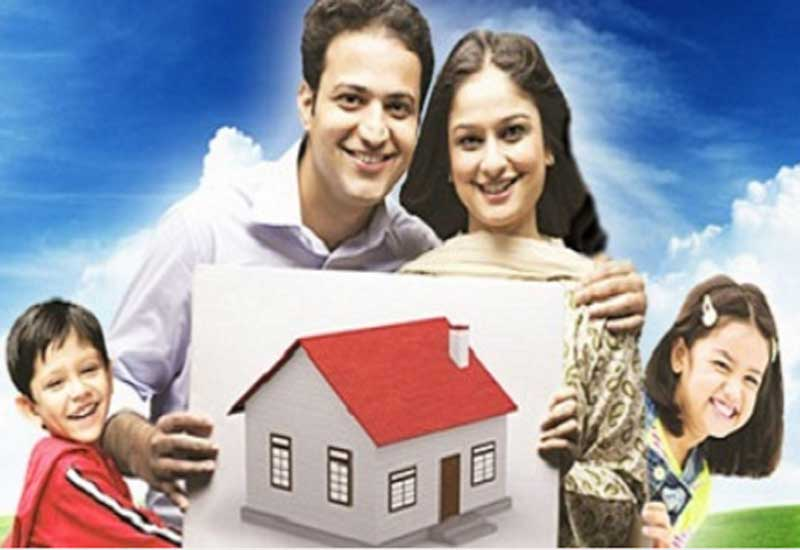 Home-loan-sbphoto
