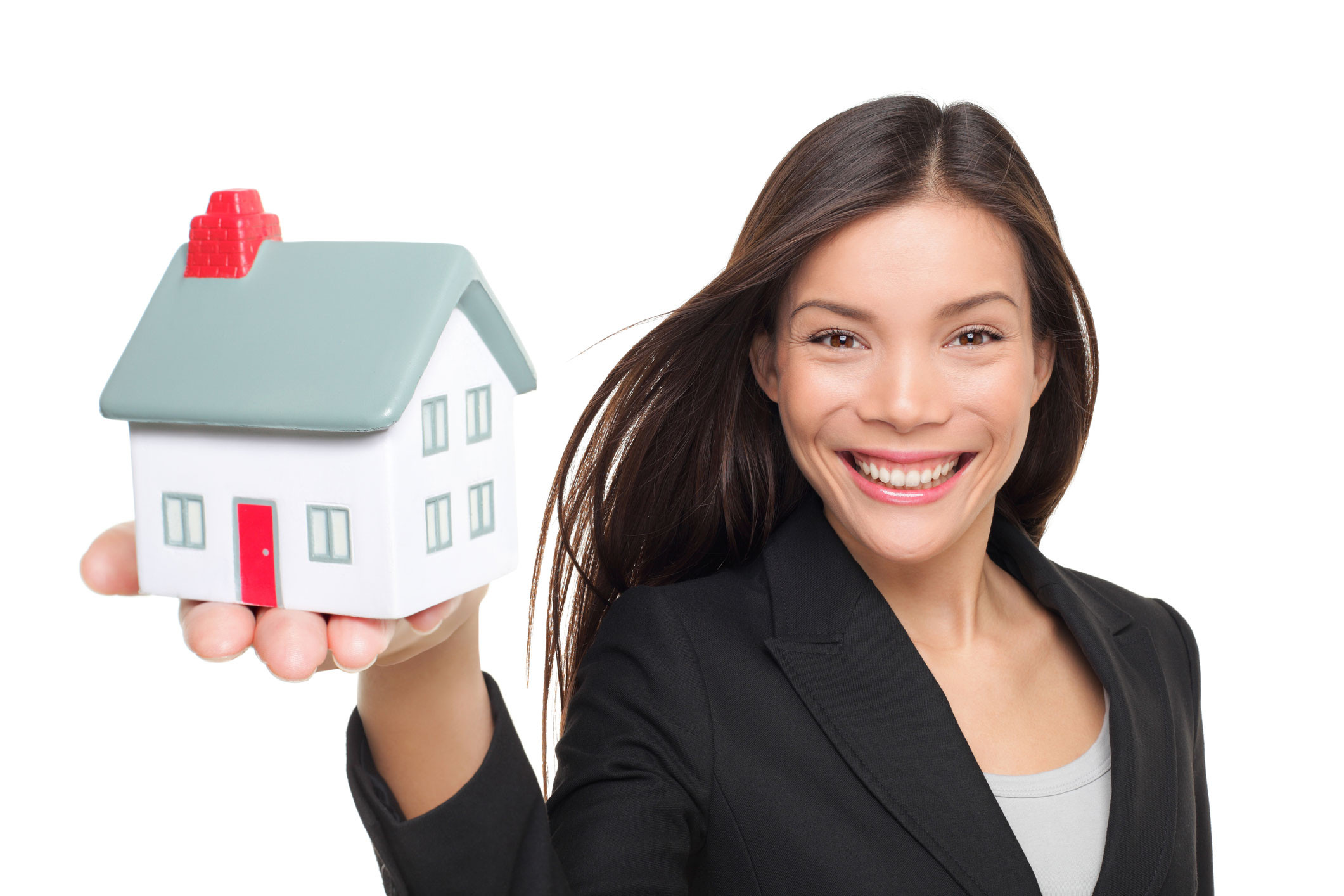 How+to+Get+Into+the+Real+Estate+Business
