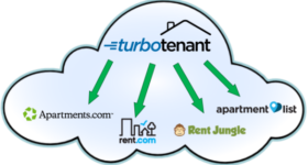 Turbo Tenant expands nationwide to streamline the long-term rental process