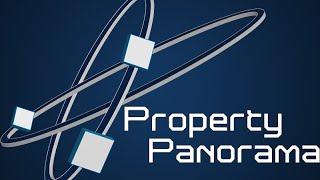 Property Panaroma