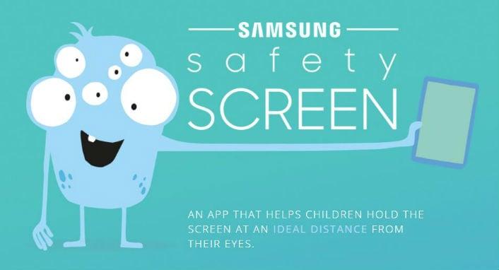 SamsungSafetyScreen_706