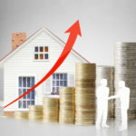U.S. Home Flipping Increases 3 Percent in 2016 To A 10 Year High