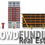 Could Real Estate Crowdfunding Help Millennials Retire Sooner?