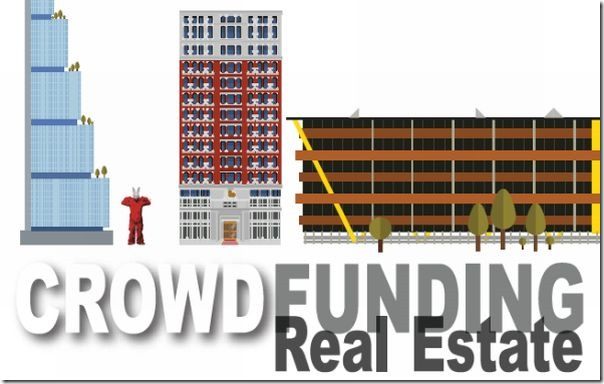 crowdfunding_thumb