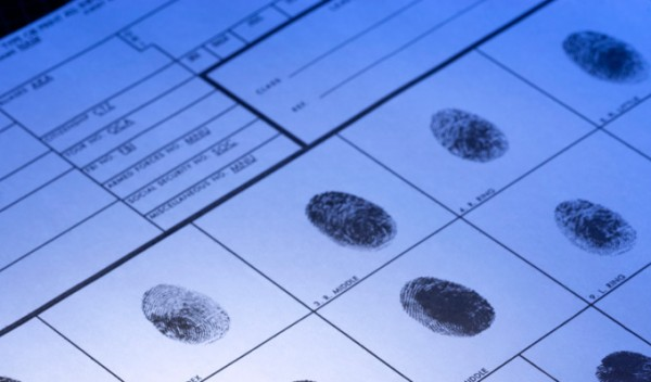 fingerprints-can-you-evict-tenants-for-criminal-history