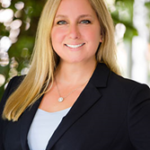 Lang Realty snaps up top Florida realtor Julie Ann Probst