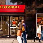 Wells Fargo agrees to record-breaking $1.2bn FHA settlement