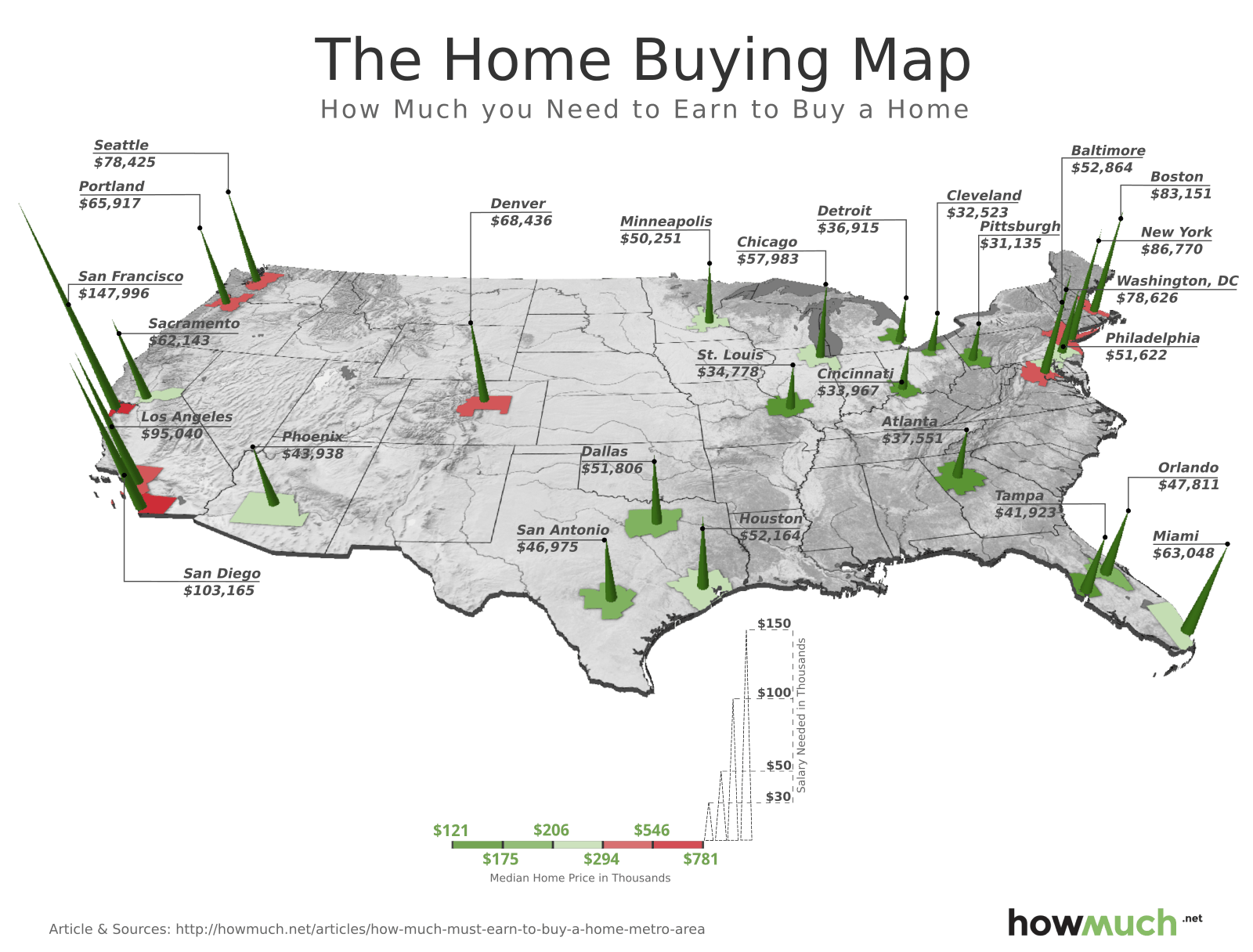 home-buying-map-wage-final-c108