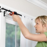 Renovation ROI: 4 Home Improvements That will Increase Your Home's Value