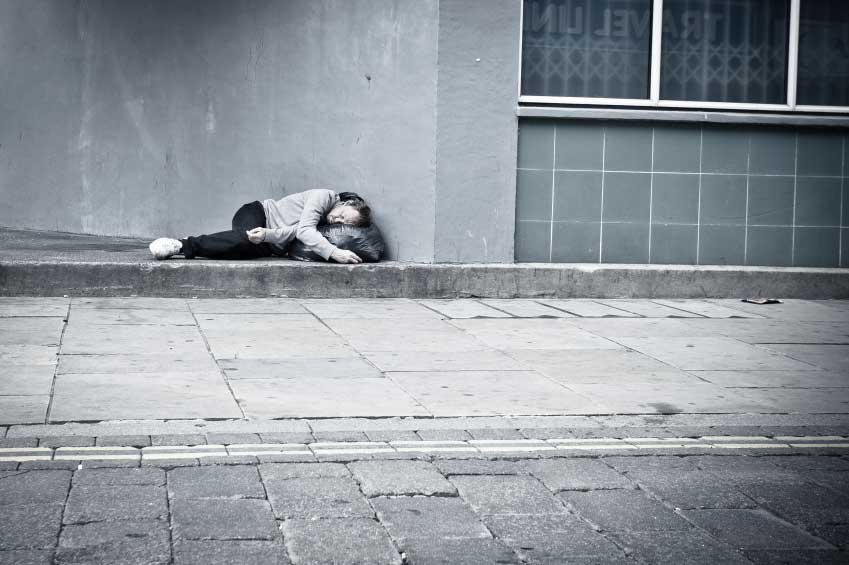 homelessness-news-image-for-web