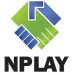 N-Play Rebranding as HomeASAP