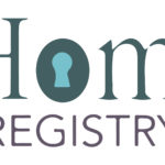 iHomeRegistry App Simplifies Home Decorating and Furnishing