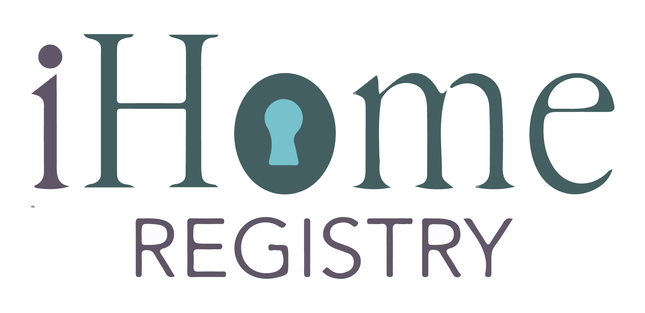 iHomeRegistry_Green_Logo