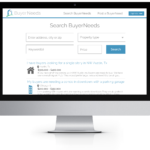 Share your client's home criteria with BuyerNeeds