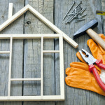 Realtor Deanna Petruzelli Lists Key Considerations Concerning Home Renovation