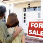 Homebuyers Increasingly Pessimistic About Election's Effect on the Housing Market