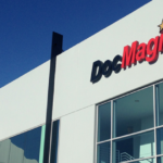 DocMagic rolls out new solution to eliminate TRID violations